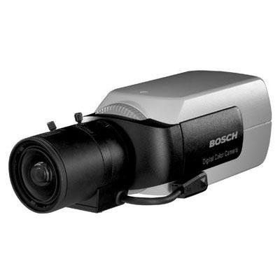 Bosch LTC0455/11 colour camera with 1/3-inch format CCD image