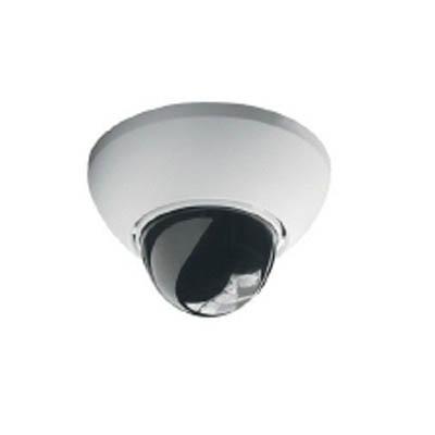 Bosch LTC1422/10 FlexiDome fixed dome camera with backlight compensation