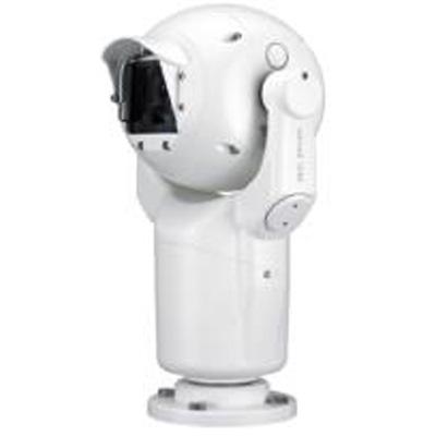 Bosch MIC-550ALW28P day/night dome camera