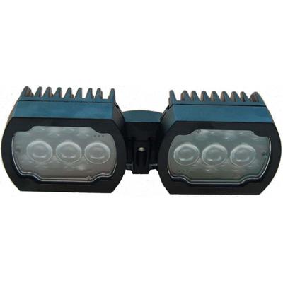Bosch MIC-ILG-100 20 LED-based illuminator