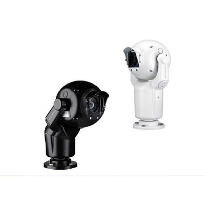 Bosch MIC500ALBUR14636P MIC500 dome camera with wiper