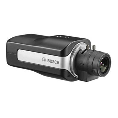 Bosch NBN-50022-C true day/night HD IP CCTV camera