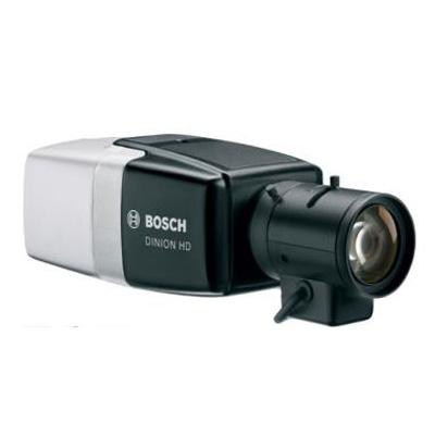 Bosch NBN-71027-BA true day/night HD IP CCTV camera