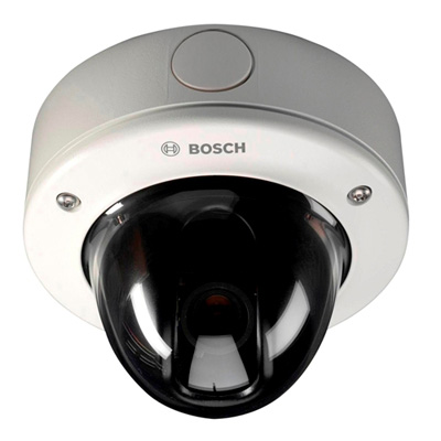 Bosch brings the ultimate show to you