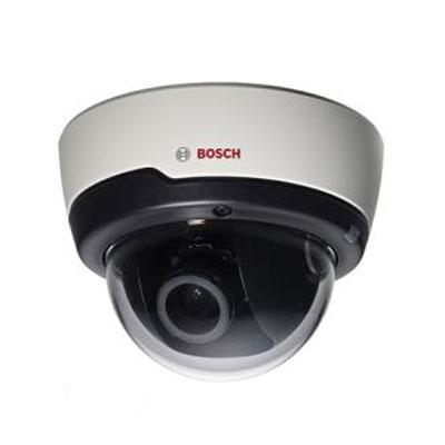 Bosch NIN-50022-V3 true day/night HD IP dome camera
