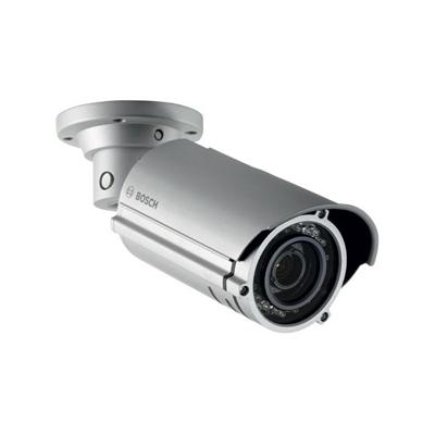 Bosch NTC-265-PI external day / night infrared IP bullet