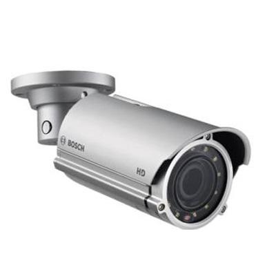 Bosch NTI-40012-V3 IR HD IP CCTV bullet camera