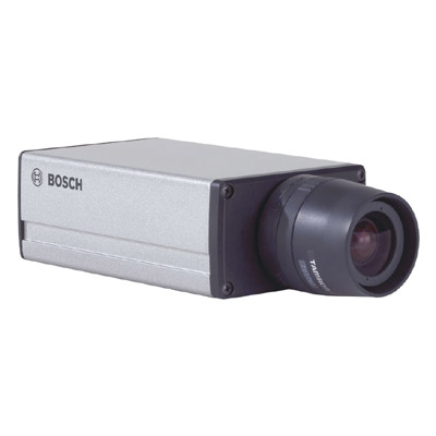 Bosch NWC-0700