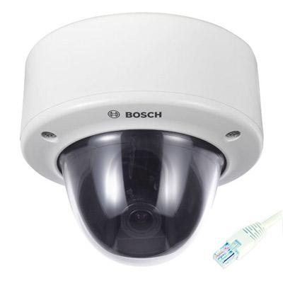 Bosch NWD-455V03-10P