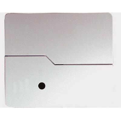Bosch RF1100E intruder alarm communicator with four glassbreak sensitivity settings