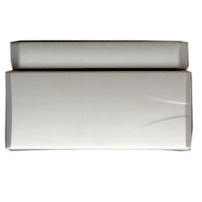 Bosch RF3401 intruder alarm communicator with cover tamper