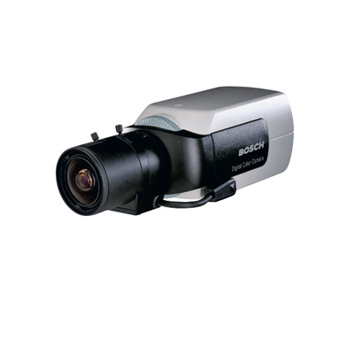 Details about  /DSP Digital Signal Processing Camera CCD