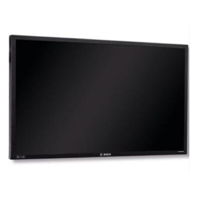 Bosch UML-423-90 high performance HD LED monitor