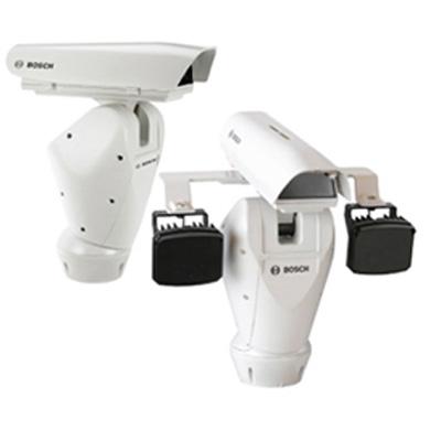 Bosch UPH-C630P-L8585 day/night high-speed positioning system