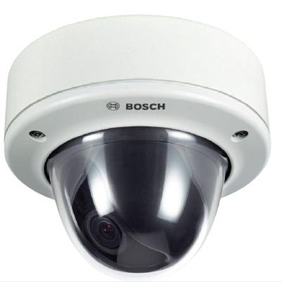 Bosch VDA-455SMB high impact surface mount box