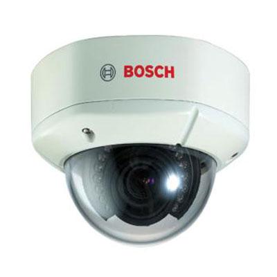 Bosch VDI-240V03-1 outdoor IR  true day / night dome camera