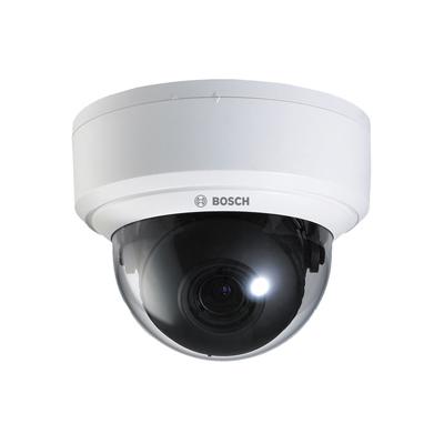 Bosch VDN-276-10 indoor dome camera
