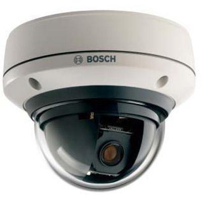 Bosch VEZ-011-HWCS