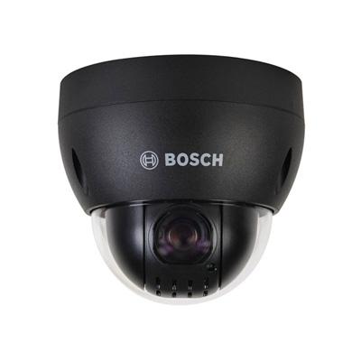 Bosch VEZ-413-ECCS external true day / night surface mount PTZ dome camera