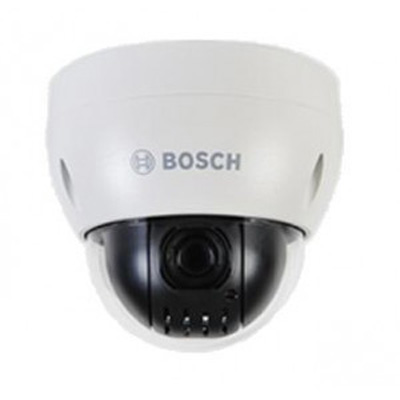 Bosch VEZ-413-EWCS true day / night external dome with surface mount and 600L resolution