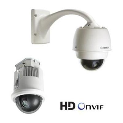 Bosch AUTODOME IP starlight 7000 HD