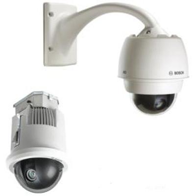 Bosch VG5-7230-EPC4 day/night HD IP dome camera