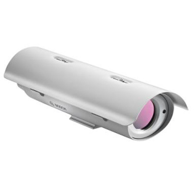 Bosch VOT-320V009H Thermal IP CCTV Camera
