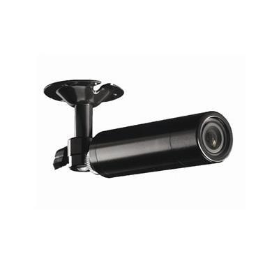 Bosch VTC-204F03-3 bullet CCTV camera with 380 TVL resolution
