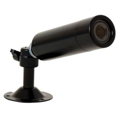 Bosch VTC-204F03-4 mini bullet camera