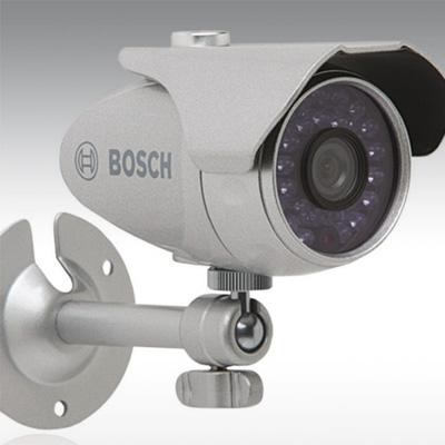 Bosch VTI-214F04-4 IR bullet camera with 1/3 inch chip