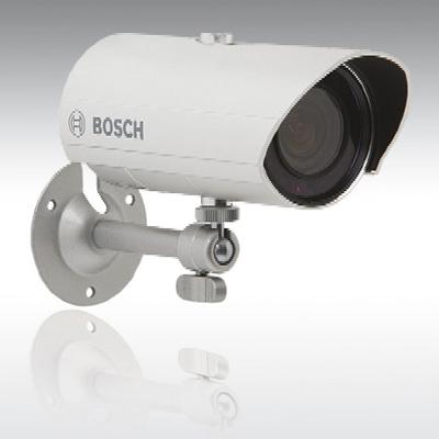 Bosch VTI-216V04-1 IR bullet camera with 520 TVL