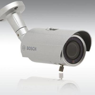 Bosch VTI-218V03-1 infrared bullet camera