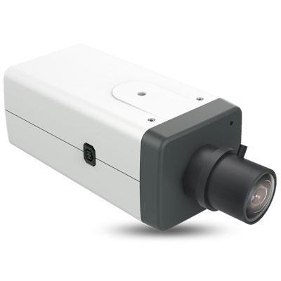 Messoa BOX030F-IAX0 3MP IP box camera