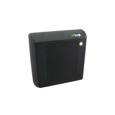 BQT Solutions CSN5 Mifare 13.56 MHz reader
