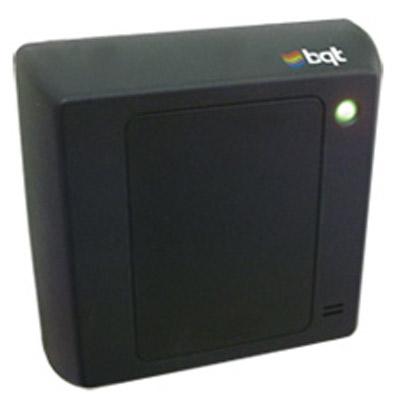 BQT Solutions DF815