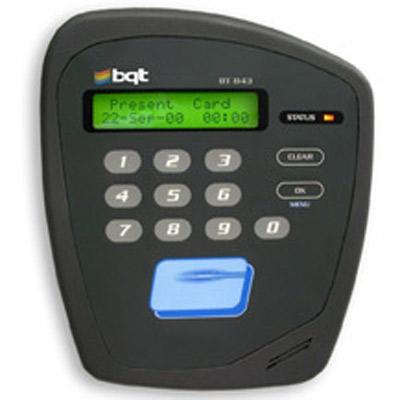 BQT Solutions miP3