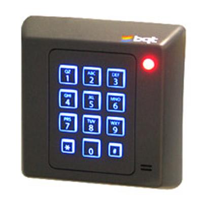 BQT Solutions miP7