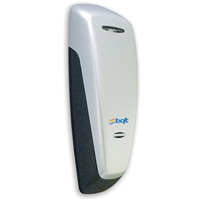 BQT Solutions miP9