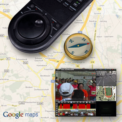 BWA Technology File Player CCTV software with efficient analysis of recorded audio and video data
