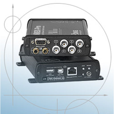 BWA Technology PLAN-200.18 is a power supply that provides up to 18W output power