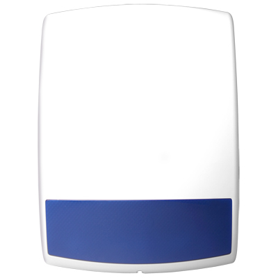 Climax Technology BX-15 external bell box