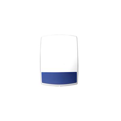 Climax Technology BX-7/BX-8 external bell box