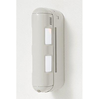 Optex BX-80NRi Wireless Outdoor PIR Detector