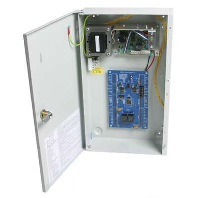 CEM sDCM 300 two door intelligent serial controller