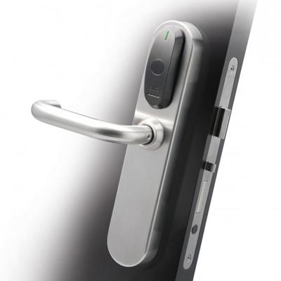 CEM SWSALTO-256 wireless lock 256 door licence