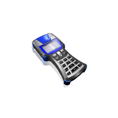 CIVINTEC CV7020 high performance advanced handheld reader