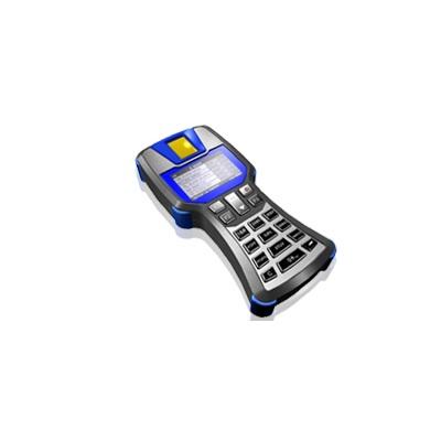 CIVINTEC CV7460 RF Contactless Handheld Reader