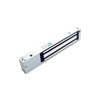 CIVINTEC EYM-280(LED) single door magnetic lock (LED)
