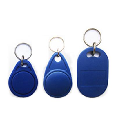 CIVINTEC KAB-01 13.56MHz contactless keyfob