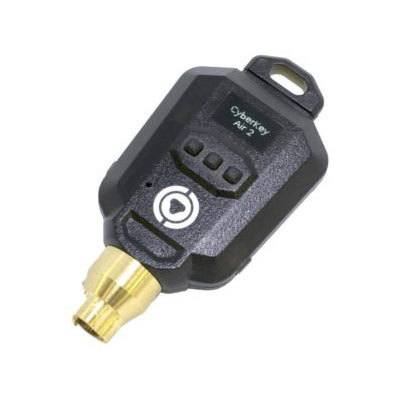 CyberLock CK-AIR2 electronic key